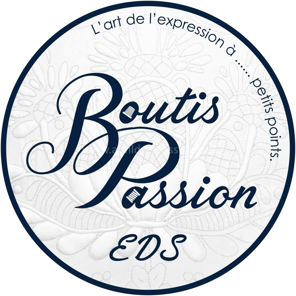 LOGO FINAL BOUTIS PASSION