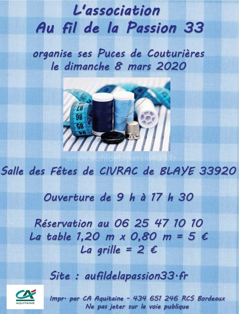 affiche_puce_couturiere_2020
