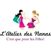 latelier-des-nanas-2