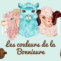 LES COULEURS DE LA BONNIEURE 2